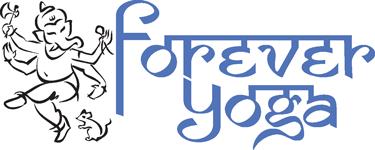 Forever Yoga