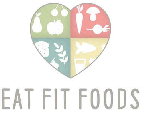 Eat Fit Foods