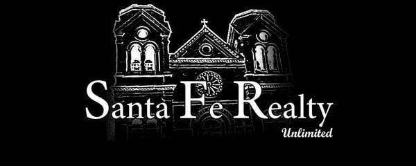 Leland Titus - Santa Fe Realty Ultd