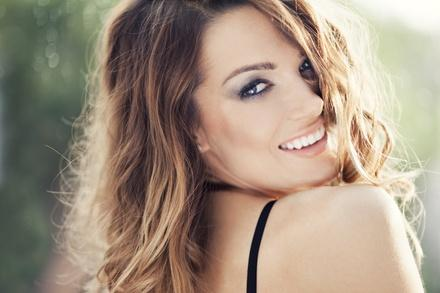 Trenza Hair Studio - Angie Grijalva