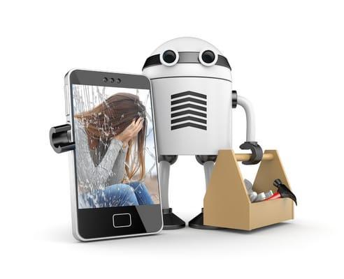 RescueTech Mobile