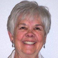 Shirley Fuller