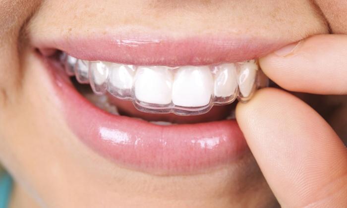 i2m Dental