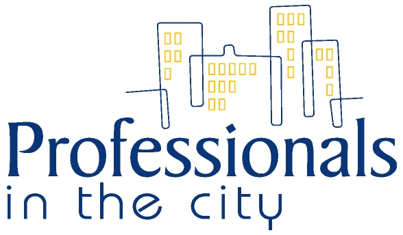 Professionals in the City