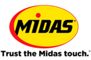 Midas of Bridgewater Township