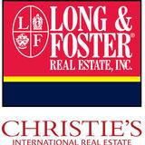 The Retsinas Team of Long & Foster Realtors Inc.