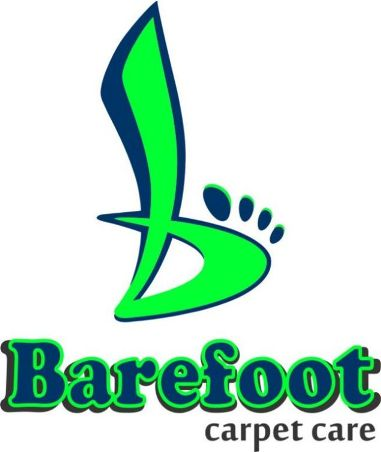 Barefoot Carpet Care