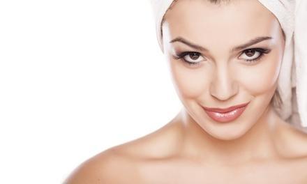 Lacy Danielle Holistic Skincare