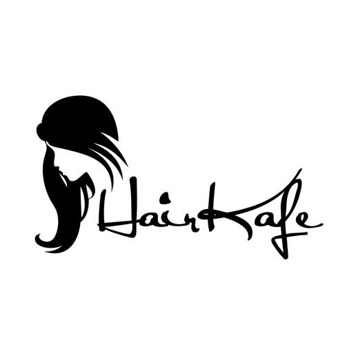 Hair Kafe