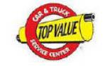 Top Value Car & Truck - Livonia