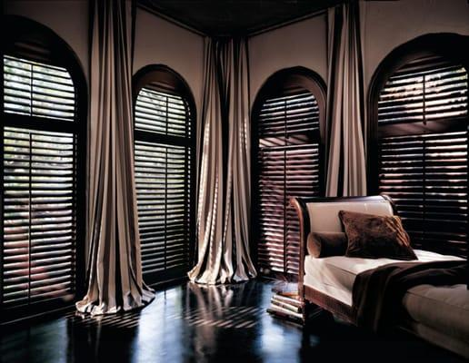 Made In the Shade Blinds & More of Greater Houston
