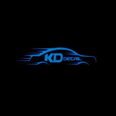 KDetails Mobile Detailing