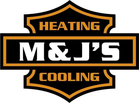 M&J's Cooling Inc