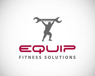 Equip Fitness