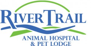 River Trail Animal Hospital