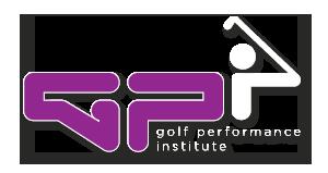Golf Performance Institute