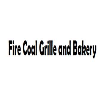 Fire Coal Grille And Bakery
