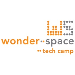 Wonder-Space Computer & Technology Camp