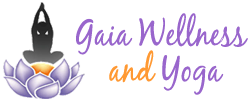 Gaia Wellness and Yoga