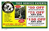 Cousins Tree Service