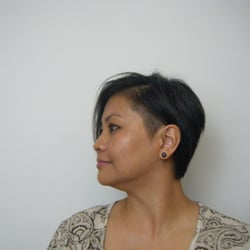 Blowout Hair Studio