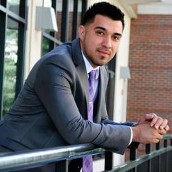 Jay Bustos Realtor - Intero Real Estate Services