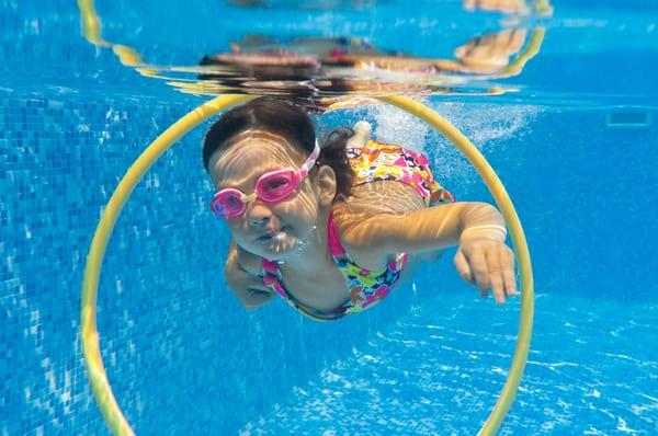 KISO Swim School