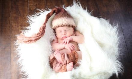 Divine Baby
