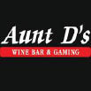 Aunt D's Slots & Wine Bar