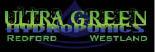 Ultra Green Hydro, Inc.