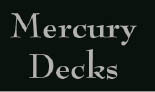 Mercury Deck Builders