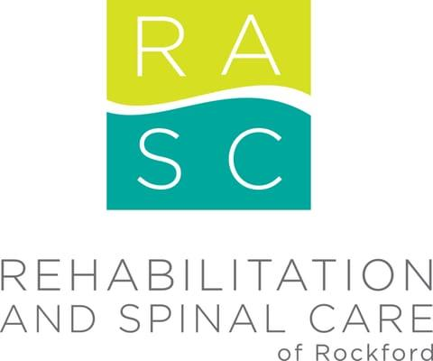 Rehabilitation & Spinal Care of Rockford