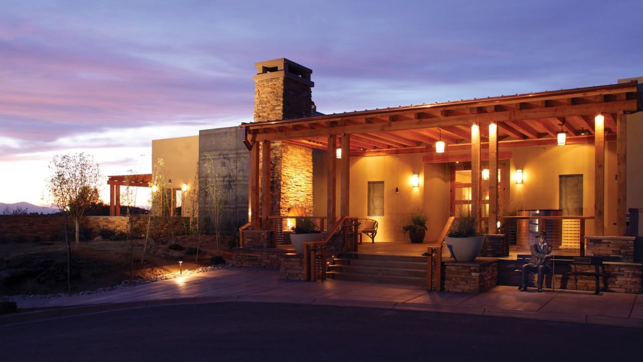 Rancho Mañana Resort (Part of Diamond Resorts International)