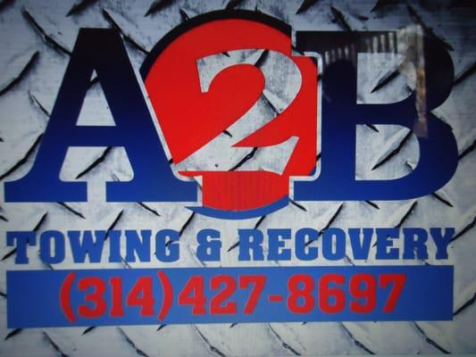 A2B Towing & Recovery