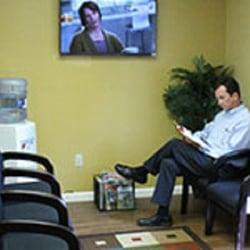 Gentle Dental Middletown Family Dentistry