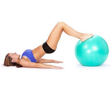 COREgasm Fitness