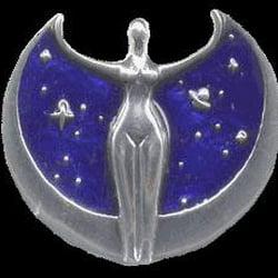 Moon Beam Massage