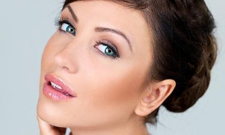 Yana Skincare