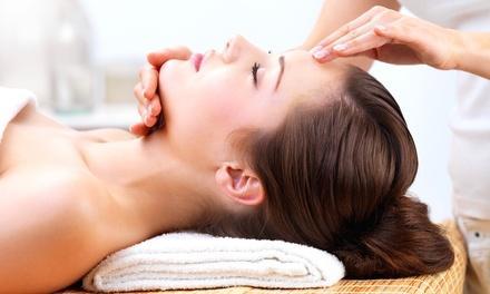 Adryan Aesthetics skin care specialists & custom cosmetics