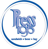 BELL PRESS INC.