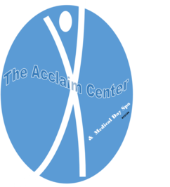 The Acclaim Center and Medical Day Spa