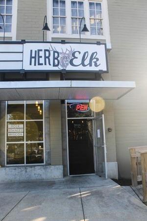 Herb-n-Elk