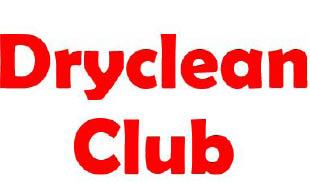 Dryclean Club