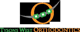 Tysons West Orthodontics