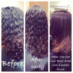 Le Roque Hair Studio
