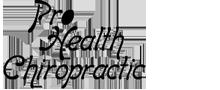 Pro-Health Chiropractic