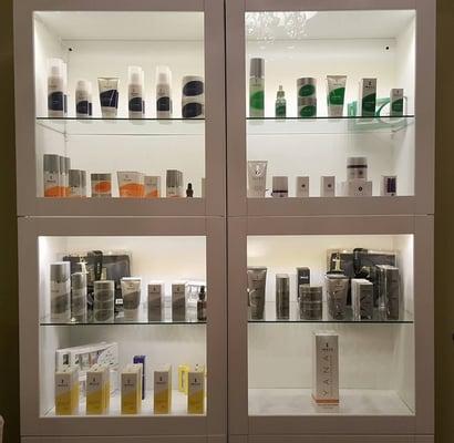 Elaines Skin Care Studio