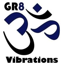 Great Vibrations