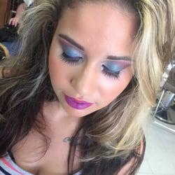 Sasheen Makeup Artistry