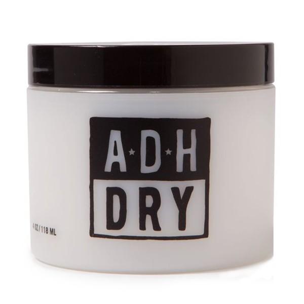 Adh Hair
